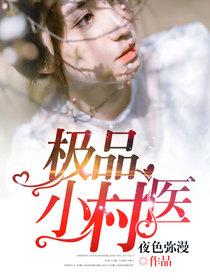极品小村医_暗夜