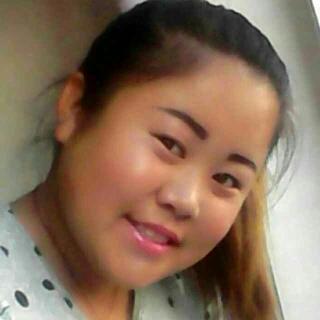 王燕3l6a