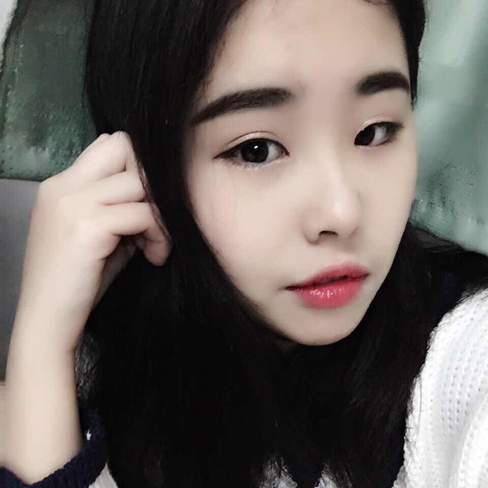 HuangYANan