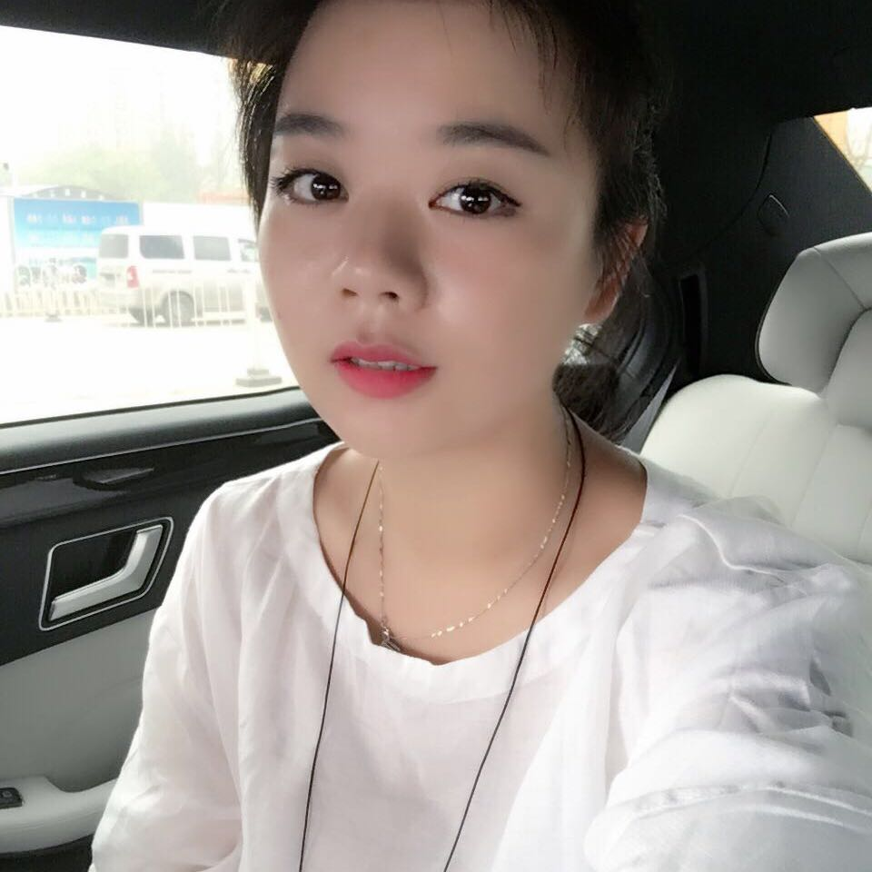 Miss_卉👑
